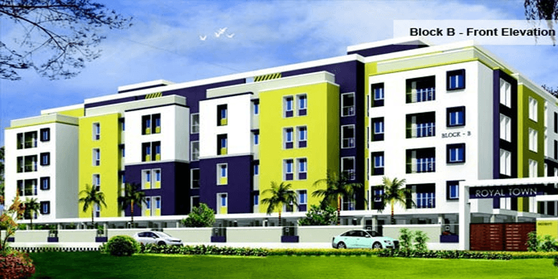 Vandalur properties for sale