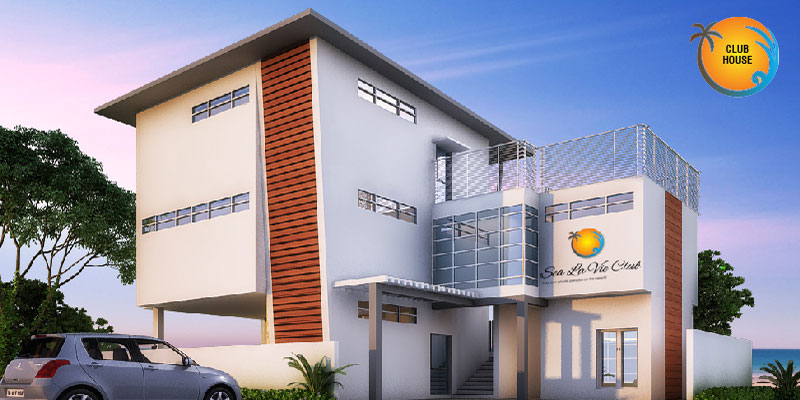 independent villas in ecr chennai